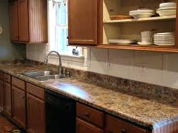 formica kitchen countertops laminate south africa colors