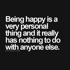 Quotes About Being Happy Mesmerizing Happy Quotes Amazing Quotes About Being Happy