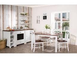 Ikea Kücheninsel Faktum