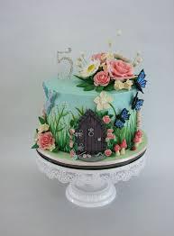 Small Picture Best 25 Garden birthday cake ideas on Pinterest Garden theme