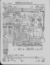 pictures 1962 chevy impala wiring diagram 57 65 diagrams wiring 1962 chevrolet impala wiring diagram at 62 Chevy Impala Wiring Diagram
