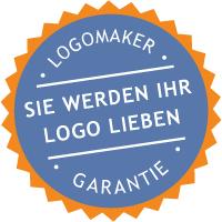 Erstellen Sie kostenlos ein Logo für Ihr Unternehmen