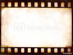 photography film background. Wonderful Film Grunge Film Strip Frame Background With Photography Film Background E