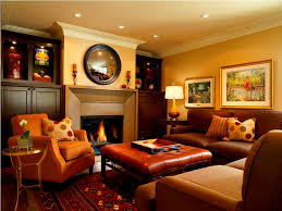 paint colors for family roomFamily Room paint colors  TjiHome