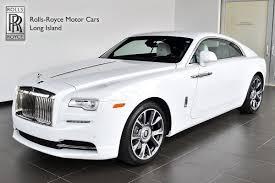 Rolls Royce Stock Chart 2020 Rolls Royce Wraith Rolls Royce Motor Cars Long Island