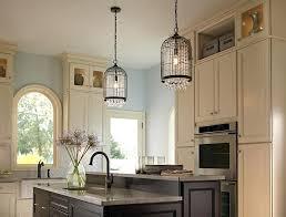 modern kitchen chandelier kitchen chandeliers delightful on with regard to chandelier lighting foyer modern kitchen island