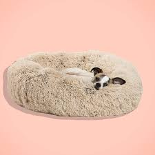 the best dog beds on according to hypehusiastic reviewers