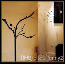 Wrought Iron Standing Coat Rack 100 Professional MakingLongevityAnti RustWrought Iron Clothes 81