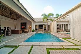 2 bedroom villas seminyak legian. click on thumbnails for larger image 2 bedroom villas seminyak legian r