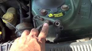 2001 chrysler sebring wiring diagram not lossing wiring diagram • chrysler sebring starter rh com 2000 chrysler sebring ignition wiring diagram 2001 chrysler sebring convertible radio wiring diagram