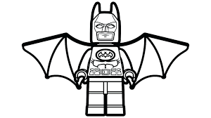 Printable Lego Minecraft Coloring Pages Printable Coloring Pages