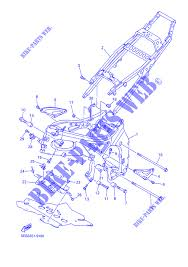 frame yzf r6 r6 2001 600 moto yamaha motorcycle yamaha genuine rh bike parts yam 1999 r6 2004 r6