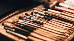 Cosmetics wallpapers hd, desktop backgrounds, images and pictures