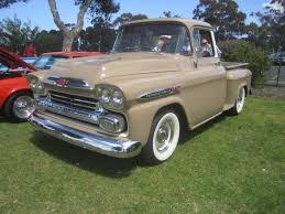 file 1959 chevrolet apache pickup jpg wikimedia commons Help EZ Wiring Harness Diagrams file 1959 chevrolet apache pickup jpg