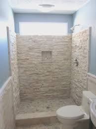 bathroom fresh recessed lighting for bathroom showers home design image simple on interior design trends