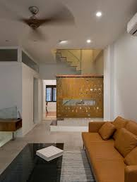 urban house furniture. Urban House Block In Hanoi By Landmak Architecture 1 Furniture F