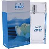 <b>Kenzo L'Eau Pour Femme</b> Eau de Toilette Spray for Her, 50 ml - Buy ...