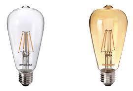 Sylvania Led Lamp Car Essay