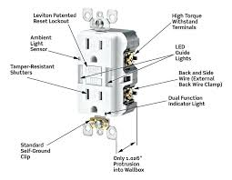 110 outlet verywealth club 110 outlet full size of 110 volt plug wiring diagram receptacle wiring diagram examples electrical wiring