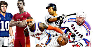 Image result for images of sports