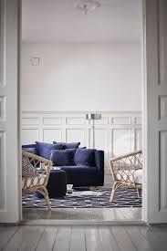 So Schön Ist Die Neue Ikea Stockholm Kollektion Solebichde
