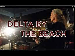"""Delta by the Beach - """"Let the Good Times Roll"""" with Freda Ramey ..."""
