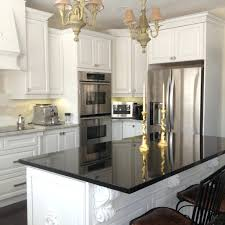 ening kitchen cabinet spraying toronto within spray painting kitchen cabinets uk savae