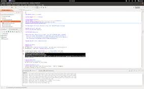 Texlive Biblatex With Apa6 Package On Ubuntu Tex Latex Stack