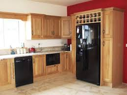 Built In Wine Racks Kitchen 86 Best Images About Kitchen Fridge Storage On Pinterest Food