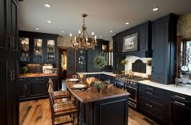 Kitchen Designs By Ken Kelly Reviews