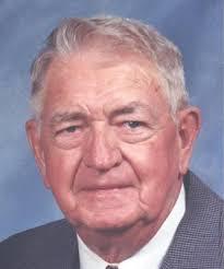 Lester Hood Obituary (1921 - 2013) - Shreveport Times