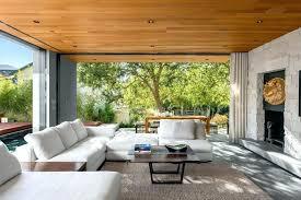 ballard indoor outdoor rugs allover trellis indoor outdoor rug green beige designs ballard designs indoor outdoor