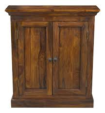 wood dvd cabinet rosewood cabinet dvd wood shelf plans wooden dvd cabinet with doors