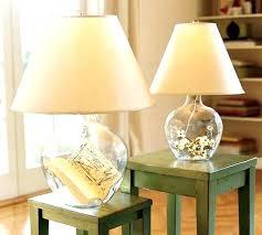 bedroom light shades bedroom lamp shades side table lamp shades bedroom side table lights pink bedside