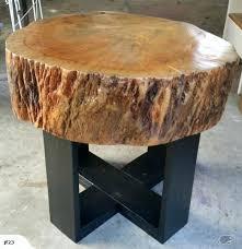 log coffee table log coffee table log coffee table diy