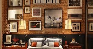 So dekorieren sie ihr wohnzimmer wie ein profi. Coole Deko Ideen Und Farbgestaltung Furs Schlafzimmer Freshouse
