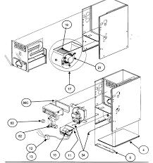 Beckett burner parts diagram oil furnace parts diagram free rh diagramchartwiki