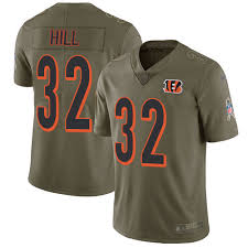 Free China From Nfl Wholesale Shipping Cheap Jerseys