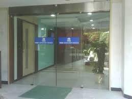 glass door entrance. Automatic Sliding Glass Doors 05 Door Entrance