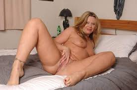 Free mature porn galleroes