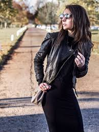 blogger jessica harris shares the best black friday deals