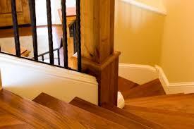 Zwei wangen tragen die konstruktion und sind gleichzeitig die begrenzung der. Treppe Knarrt Das Konnen Sie Dagegen Tun