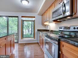 Long Reach Columbia MD Real Estate Homes For Sale Realtor Enchanting 1 Bedroom Apartments In Columbia Md Creative Interior