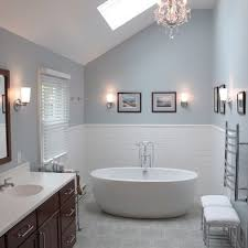 10 Ways To Make Your Home Worth More  Mink Nest And UniqueSherwin Williams Bathroom Colors