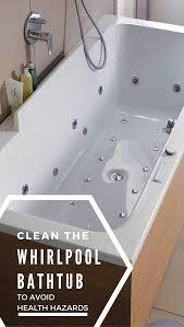 image credits a whirlpool tub