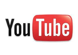 YouTube: Klicks und Video-Aufrufe kaufen - alle Infos - CHIP