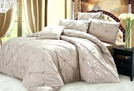 white pintuck comforter comforter image of white bedding comforter set green white pintuck comforter target