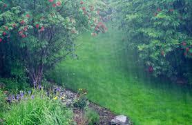 Sabah şimşək çağacaq, yağış yağacaq