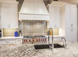 Antico Bianco Granite Kitchen Kitchen Design Gallery Great Lakes Granite Marble