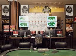 Levitt s Poker Paper  It s a Game of Skill   Freakonomics Freakonomics The Conversation